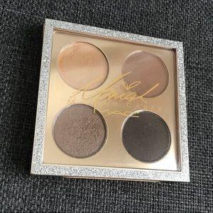 MAC limited edition Mariah Carey Palette